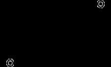 Androstenediol