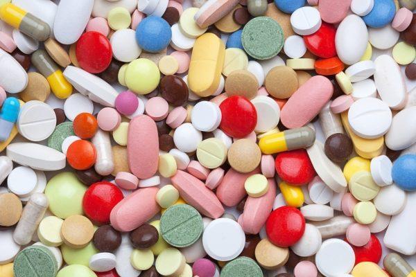 препараты для увеличения члена