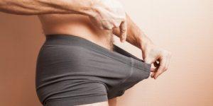 увеличение члена упражнения